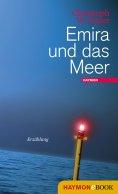 ebook: Emira und das Meer