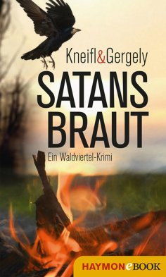 ebook: Satansbraut