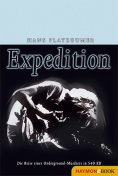 eBook: Expedition