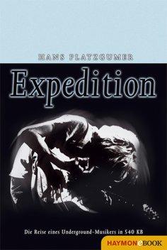 ebook: Expedition