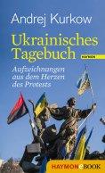 eBook: Ukrainisches Tagebuch
