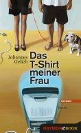 eBook: Das T-Shirt meiner Frau