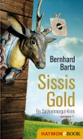 ebook: Sissis Gold