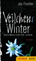 eBook: Veilchens Winter