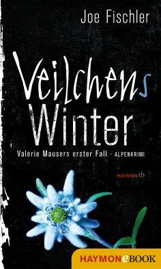 eBook: Veilchens Winter