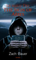 eBook: Morbus Dei: The Sign of Aries