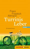 ebook: Turrinis Leber