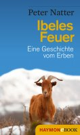 ebook: Ibeles Feuer