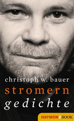 eBook: Stromern