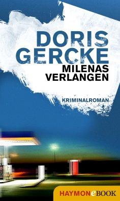 ebook: Milenas Verlangen
