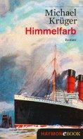 ebook: Himmelfarb