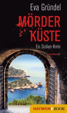 eBook: Mörderküste