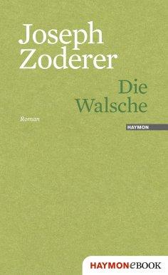 ebook: Die Walsche