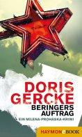 eBook: Beringers Auftrag
