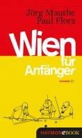eBook: Wien für Anfänger