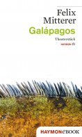 ebook: Galápagos