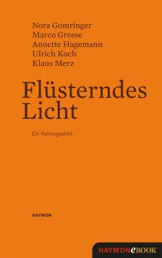 eBook: Flüsterndes Licht