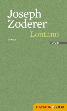 eBook: Lontano