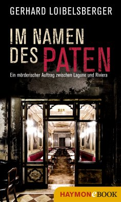 eBook: Im Namen des Paten