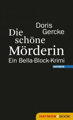 ebook: Die schöne Mörderin