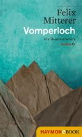 ebook: Vomperloch