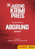 eBook: Abgrund