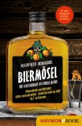 eBook: Biermösel