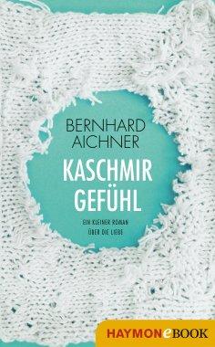 eBook: Kaschmirgefühl