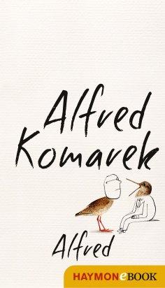 ebook: Alfred