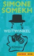 eBook: Weitwinkel