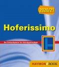 eBook: Hoferissimo 2020/21