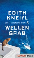 ebook: Wellengrab