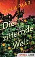 eBook: Die zitternde Welt