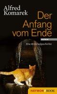 eBook: Der Anfang vom Ende