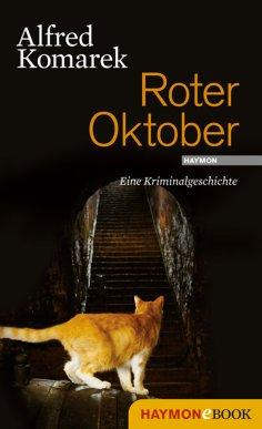 ebook: Roter Oktober