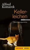 ebook: Kellerleichen
