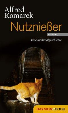 ebook: Nutznießer