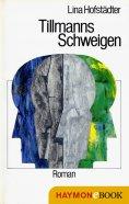 ebook: Tillmanns Schweigen