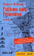 ebook: Falken des Friedens