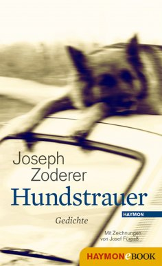 eBook: Hundstrauer