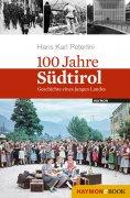 ebook: 100 Jahre Südtirol
