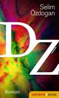 ebook: DZ