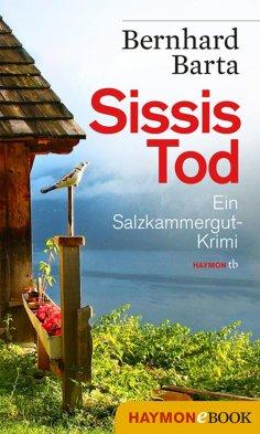 ebook: Sissis Tod