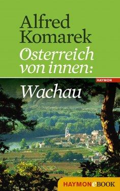 ebook: Wachau