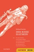 eBook: Der Riese Haymon