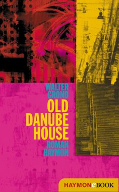 ebook: Old Danube House