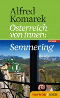 eBook: Semmering