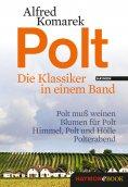 eBook: Polt - Die Klassiker in einem Band
