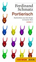 ebook: Portierisch