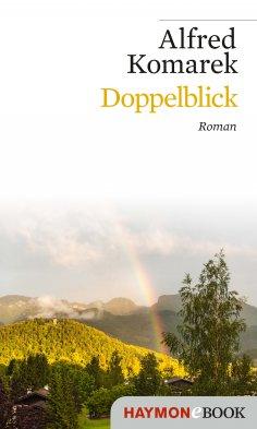 ebook: Doppelblick